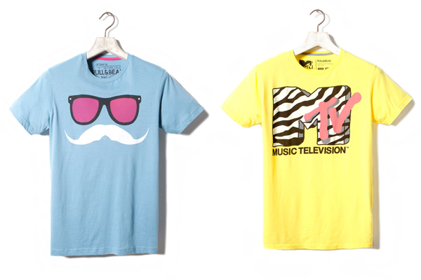 Flaunt your style with printed t shirts cool fashion trend for Get photo printed on t shirt