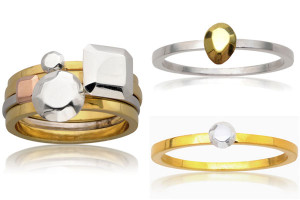 Rings That Rock
