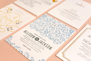 indian-wedding-card design