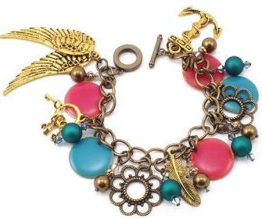 jewellery kit
