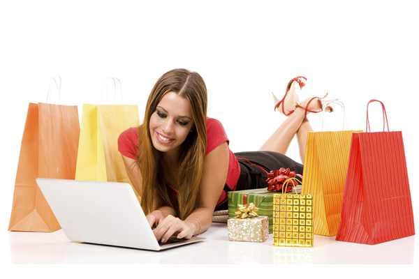 online-shopping deals
