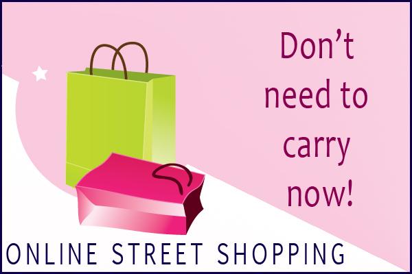 street-shopping-1