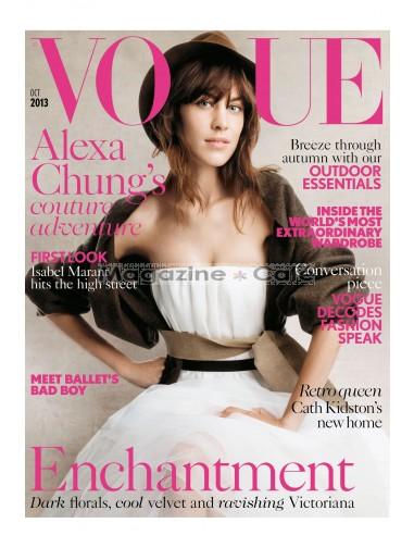 International Fashion Magazines A Fashion Lover S Perennial Favorite Cool Fashion Trend