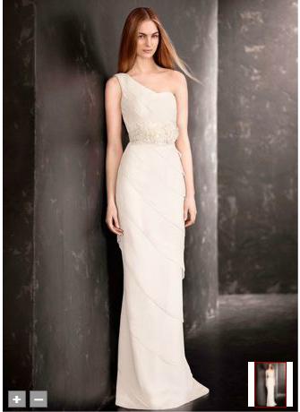 David's-Bridal
