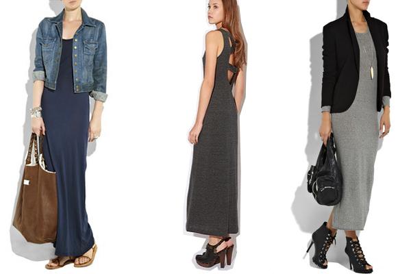 jersey-maxi-dresses-fall-2010-2