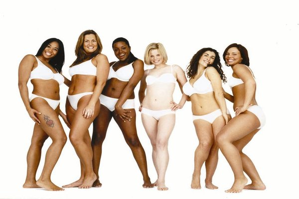 ­female-body-shapes