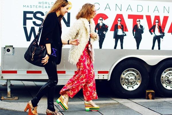 World-MasterCard-Fashion-Week