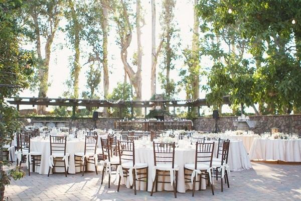 Wedding Venues 3
