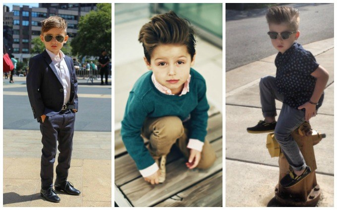 kids-fashion-2
