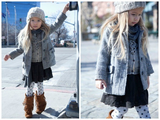 kids-fashion-3