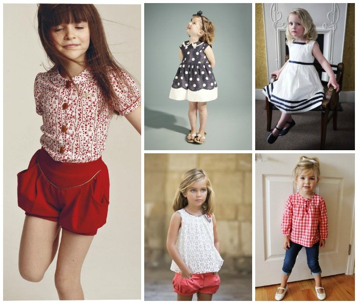 kids-fashion-4