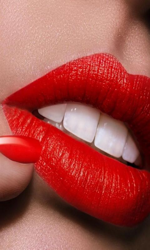 lip-stick-image-4