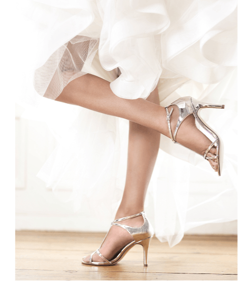 be677fbaf561 ... your wedding dress has been altered to match the exact length of your  satin heels and you could end up sweeping the venue floor with your prize  dress…