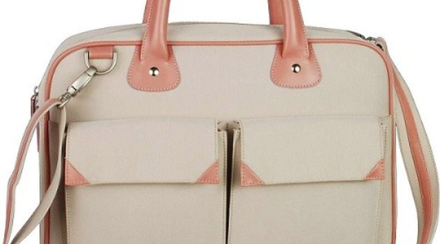 cute-laptop-bags-for-girls