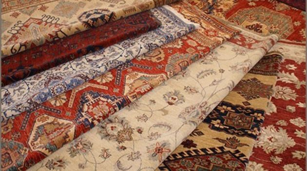 carpets-and-rugs