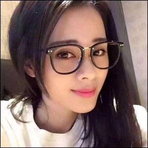 Glasses Online 3