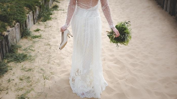 Reasons Behind Fleeing Weddings