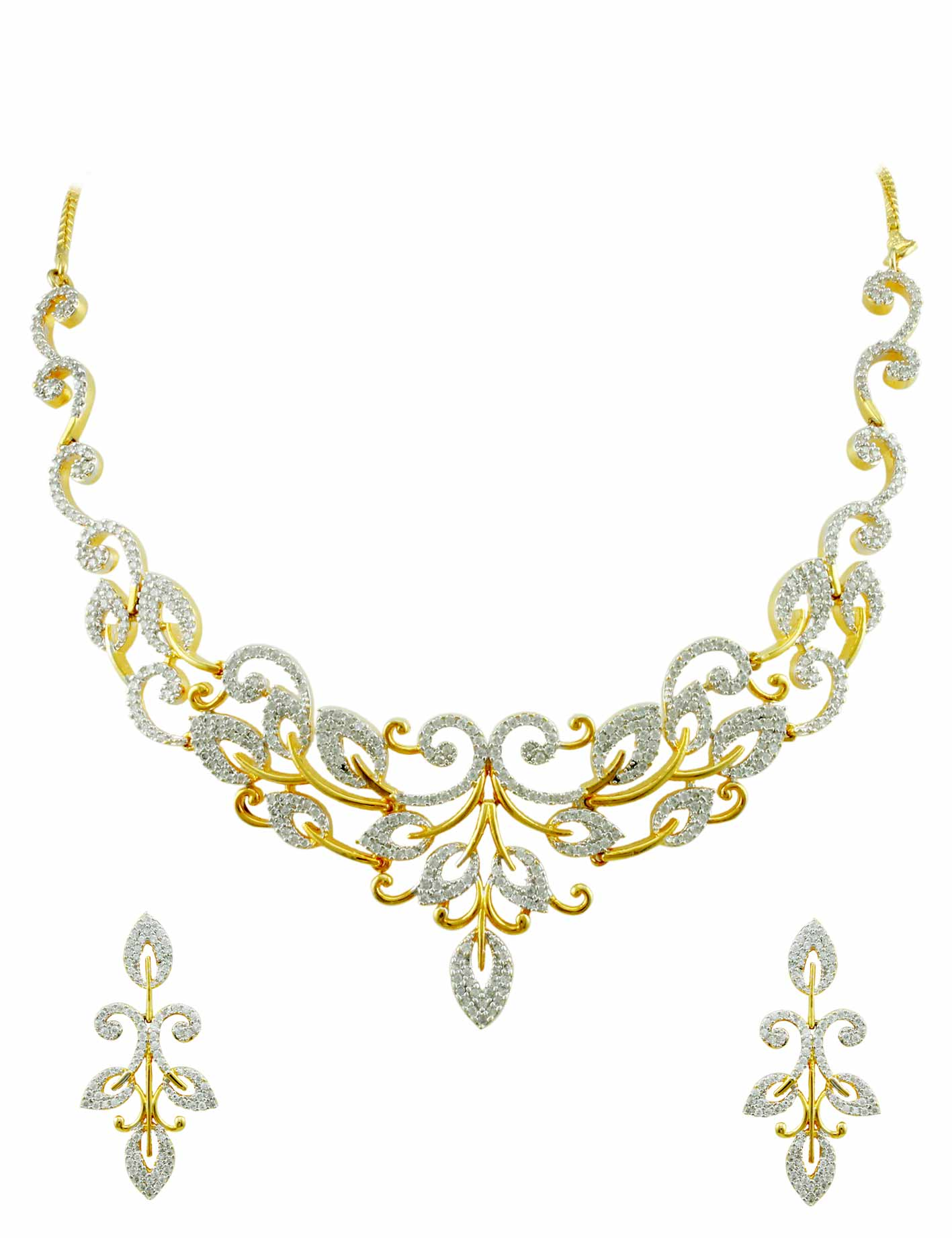 Ad-Diamond-bridal-set