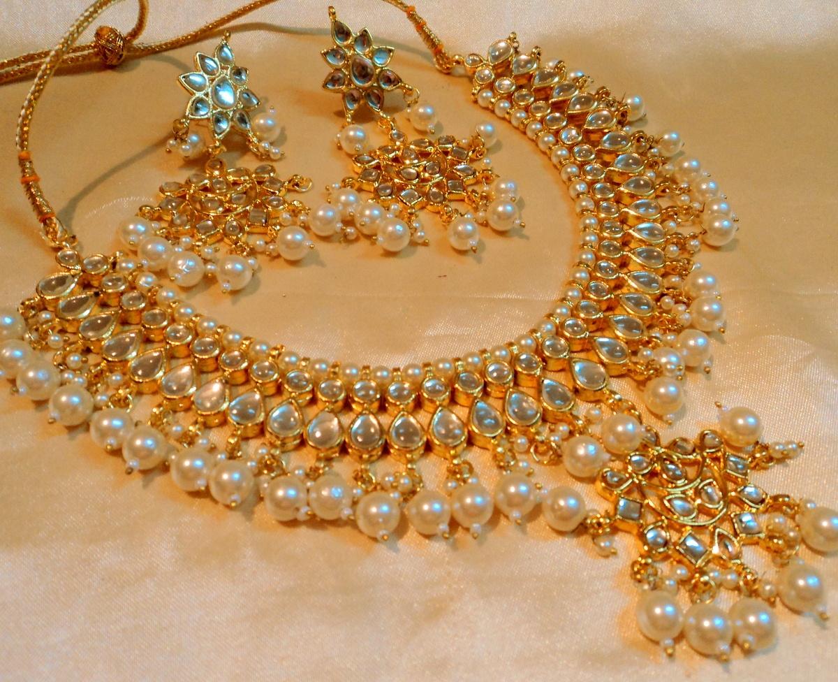 kundan-bridal-jewelry